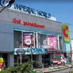 Imperial Mall Samrong